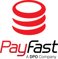 Picture of Payfast Payment Plugin (South Africa) for Nopcommerce 4.2